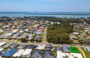 Picture of Lot 10 Unwin Road, Redland Bay QLD 4165