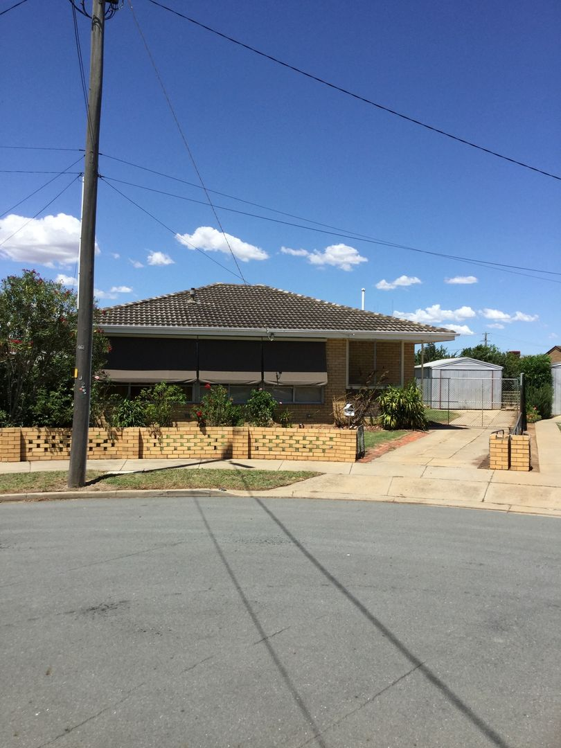 4 Daish Court, Shepparton VIC 3630, Image 0