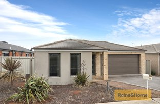 Picture of 280 Clarkes Road, Brookfield VIC 3338