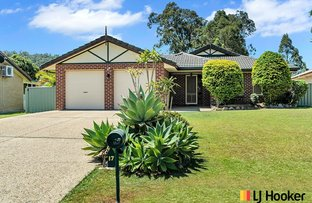 Picture of 17 Purcell Crescent, Townsend NSW 2463