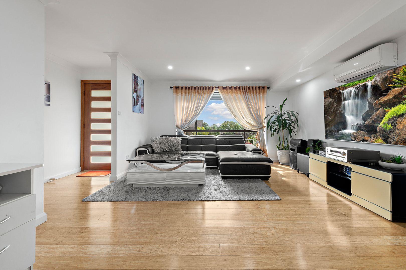 29 Berrico Avenue, Maryland NSW 2287, Image 1