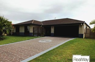 Picture of 23 Endeavour Way, Eli Waters QLD 4655