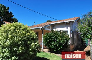 Picture of 52 Stott Street, Thornbury VIC 3071