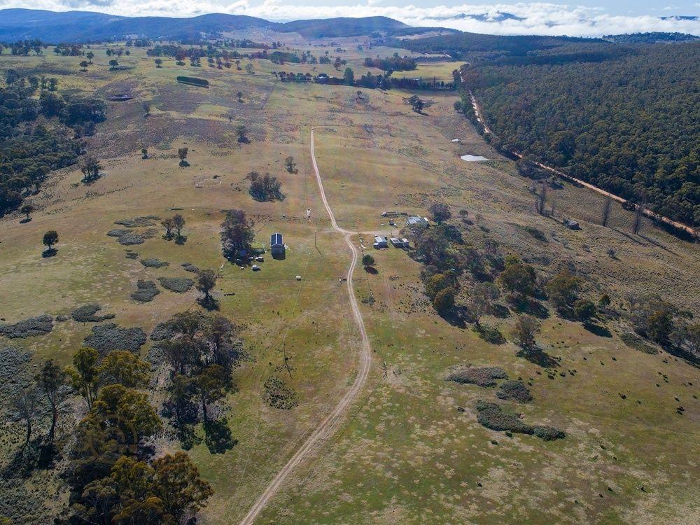 2557 Jerangle Road Road, Jerangle NSW 2630, Image 0