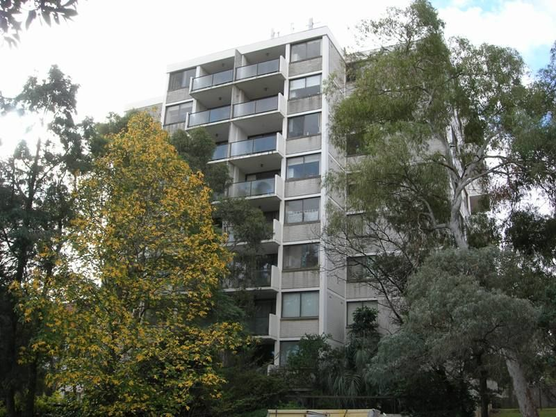 6/17 EVERTON ROAD, Strathfield NSW 2135, Image 0
