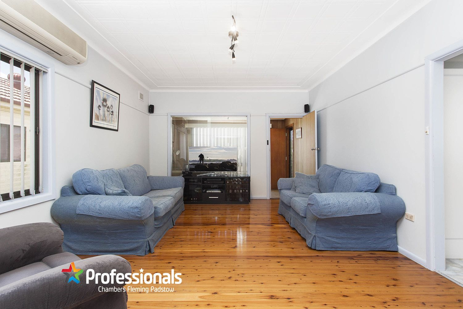 166 Davies Road, Padstow NSW 2211, Image 2