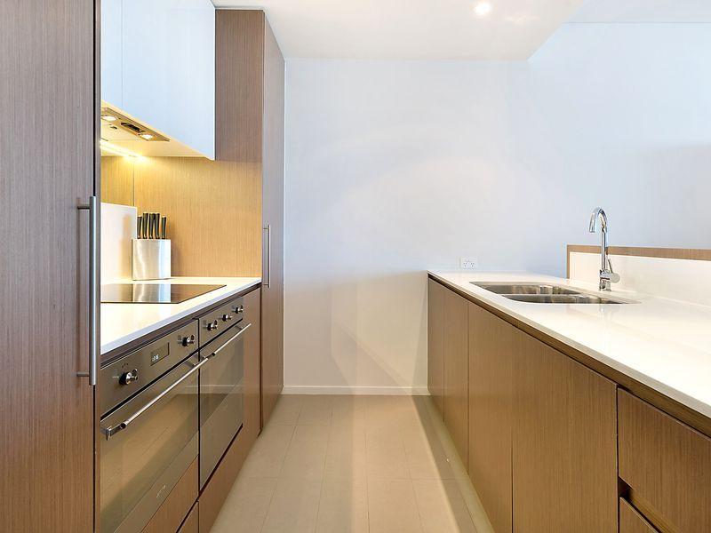 801/8 Adelaide Terrace, East Perth WA 6004, Image 0