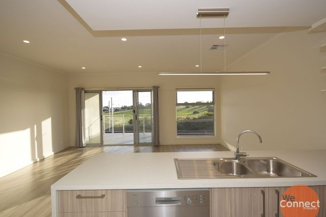 Picture of 8 George Crescent, NOARLUNGA DOWNS SA 5168