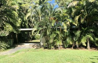 Picture of 11 Cook Street, Bucasia QLD 4750