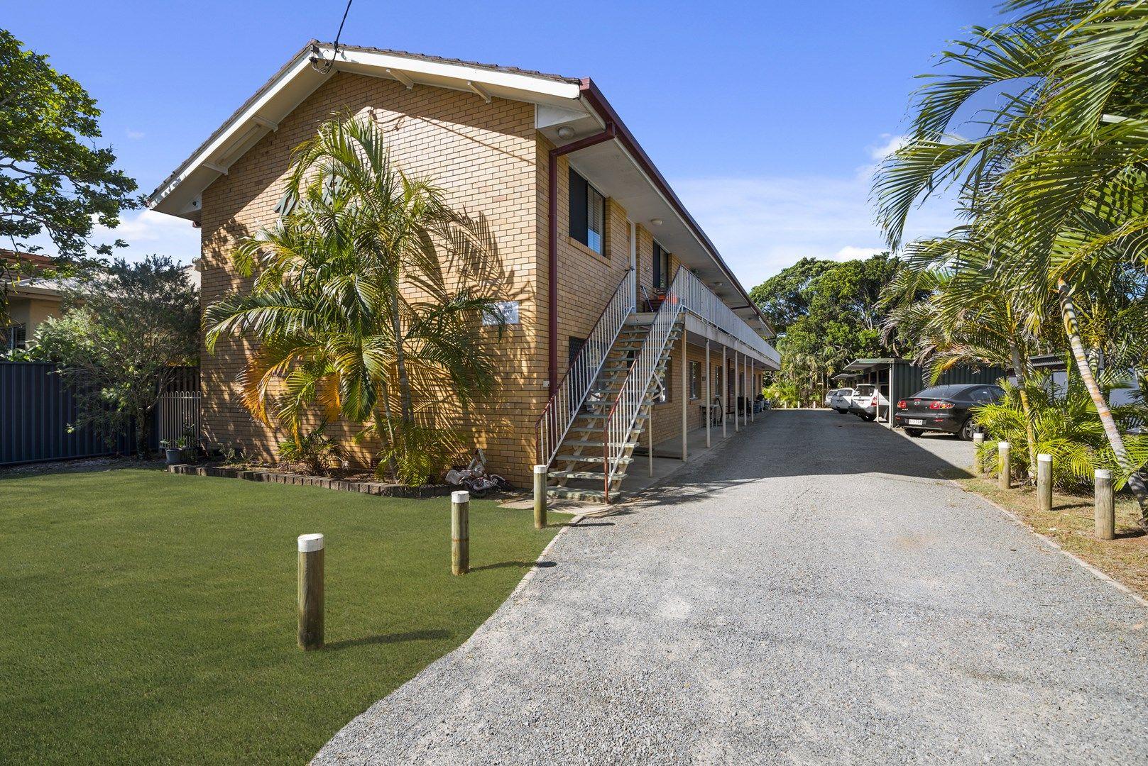 1/53 Golden Four Drive, Bilinga QLD 4225, Image 0