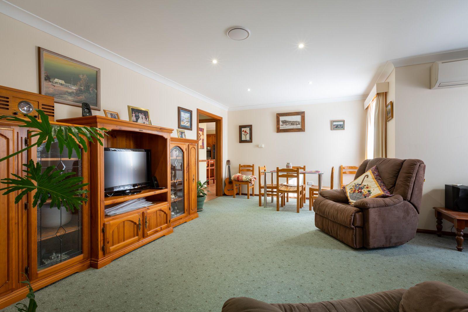 24 Farmgate Drive, Abercrombie NSW 2795, Image 2