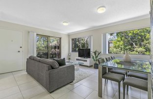 Picture of 4/44 Brighton Rd, Highgate Hill QLD 4101