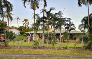 Picture of 19 James Circuit, Woodroffe NT 0830