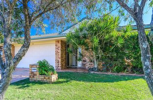 Picture of 1/2 Channel  Place, Kingscliff NSW 2487