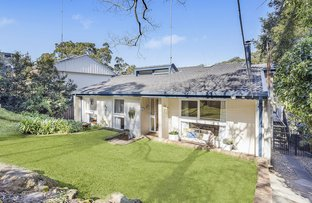 Picture of 38 Gore Avenue, Kirrawee NSW 2232