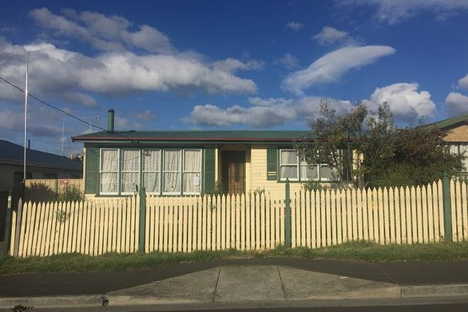 Picture of 143 Tolosa Street, GLENORCHY TAS 7010