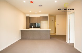 Picture of Level 1, 102/564 Princes Highway, Rockdale NSW 2216