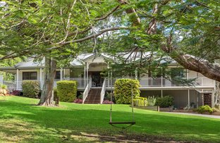 Picture of 384 Gold Creek  Road, Brookfield QLD 4069