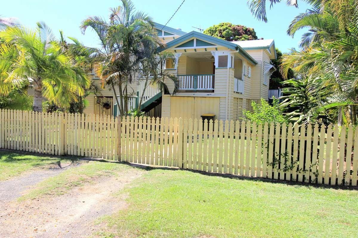 25 Buss Street, Bundaberg South QLD 4670, Image 0
