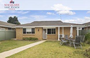 2/209 Harrow  Road, Glenfield NSW 2167