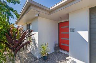 Picture of 36 Sundew Street, Ningi QLD 4511