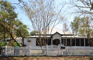 Picture of 83 Alma Street, Wee Waa NSW 2388