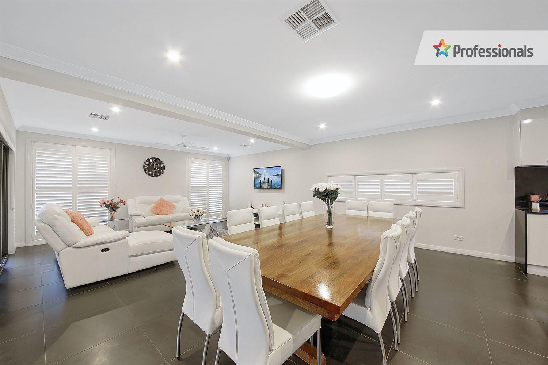 13 Perkins Drive, Oran Park NSW 2570, Image 2