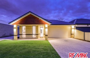 Picture of 7a Barnsley Street, Queens Park WA 6107