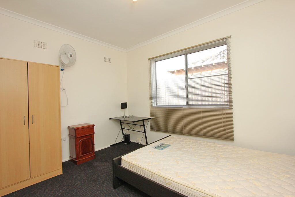 Flat 1/43 Brunker Road, Broadmeadow NSW 2292, Image 1