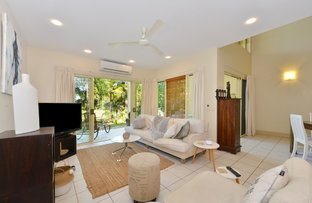Picture of 7 The Links, 24-70 Nautilus Street, Port Douglas QLD 4877