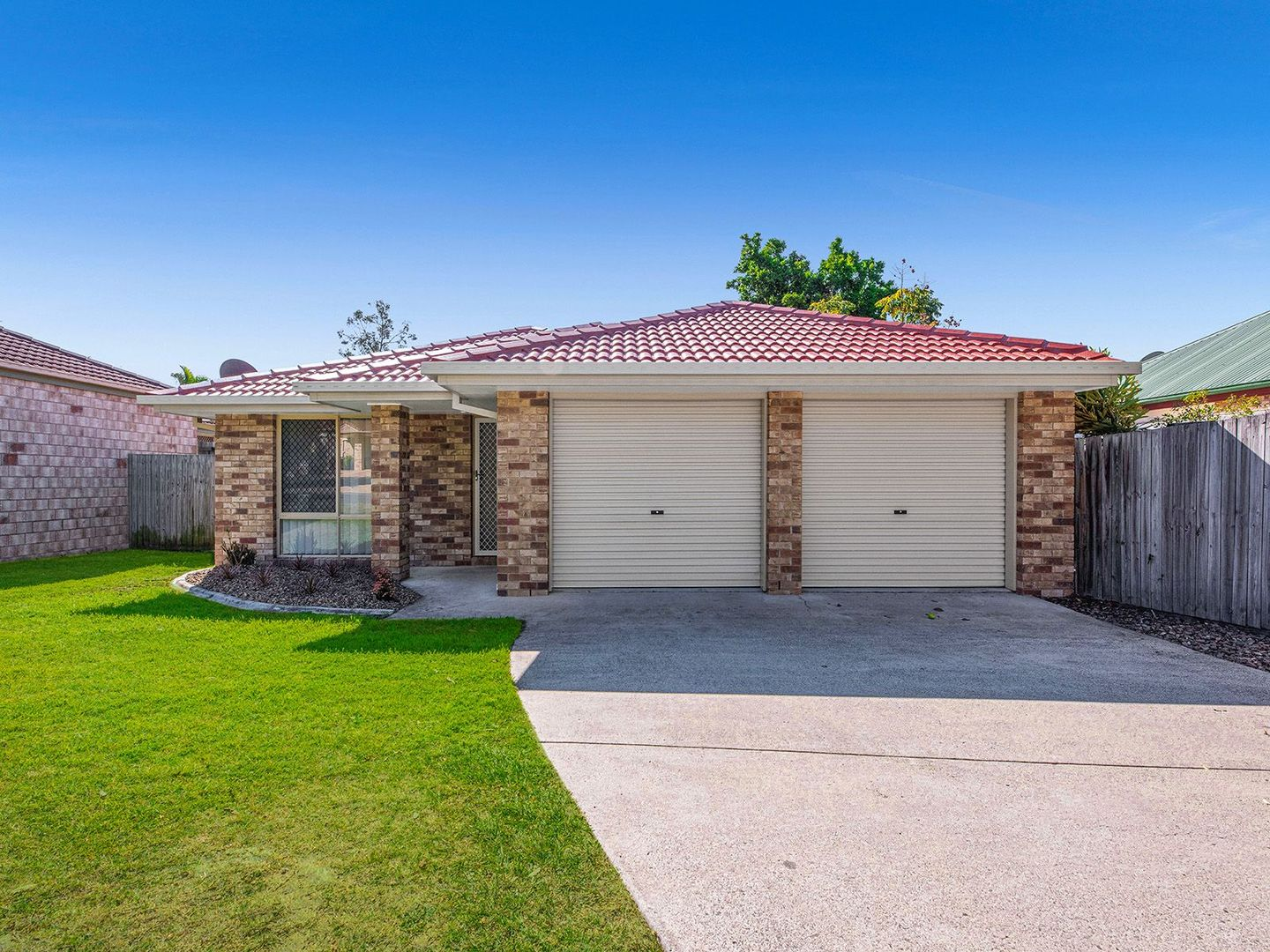 56 Brooklands Cct, Forest Lake QLD 4078, Image 1