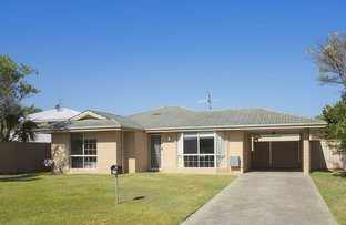 Picture of 55 Avocet Boulevard, Geographe WA 6280