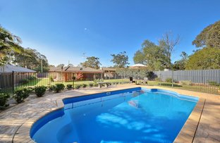 Picture of 33 Toggerai  Street, Appin NSW 2560