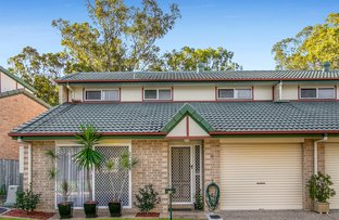 Picture of 10/62 Dewsbury Street, Middle Park QLD 4074