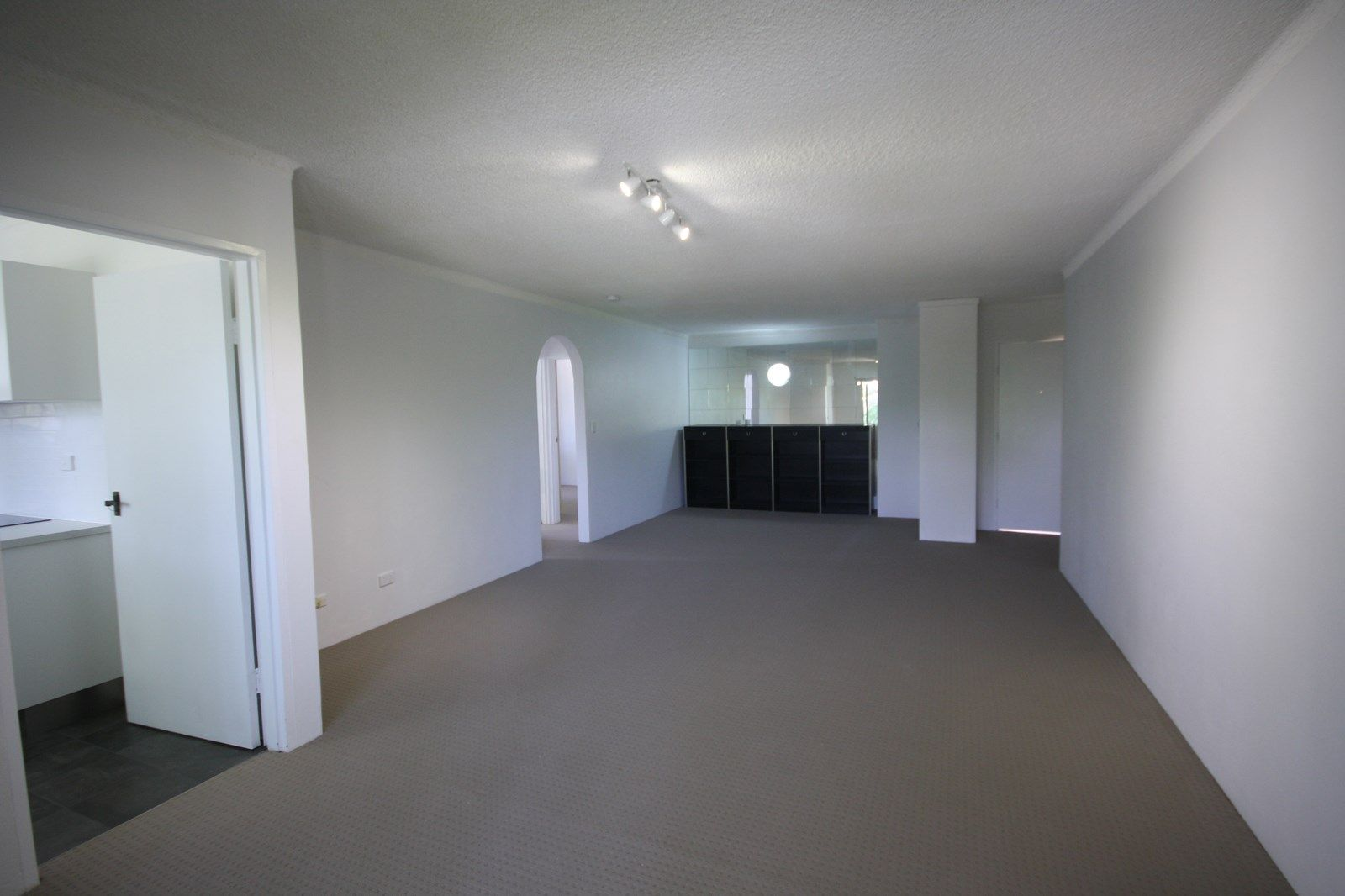 5/134 Hampden  Road, Abbotsford NSW 2046, Image 2