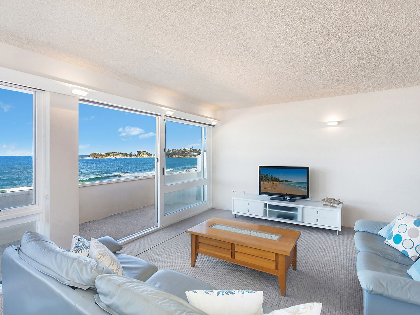1/25 Pacific Street, Wamberal NSW 2260, Image 1