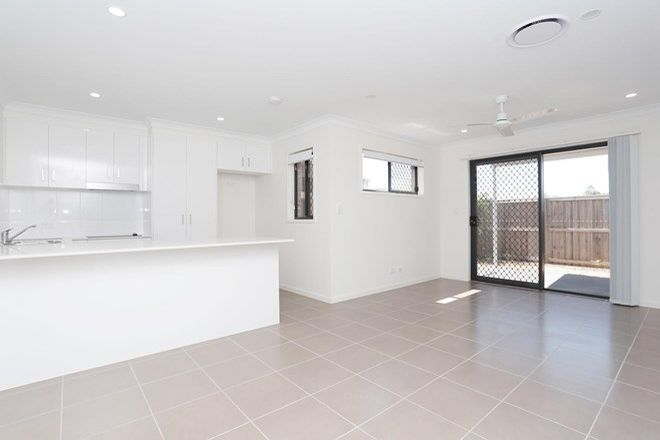 Picture of 32/30 Falso Place, DOOLANDELLA QLD 4077