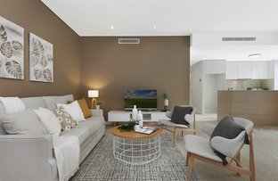 Picture of Unit 7/2-6 Clydesdale Place, Pymble NSW 2073
