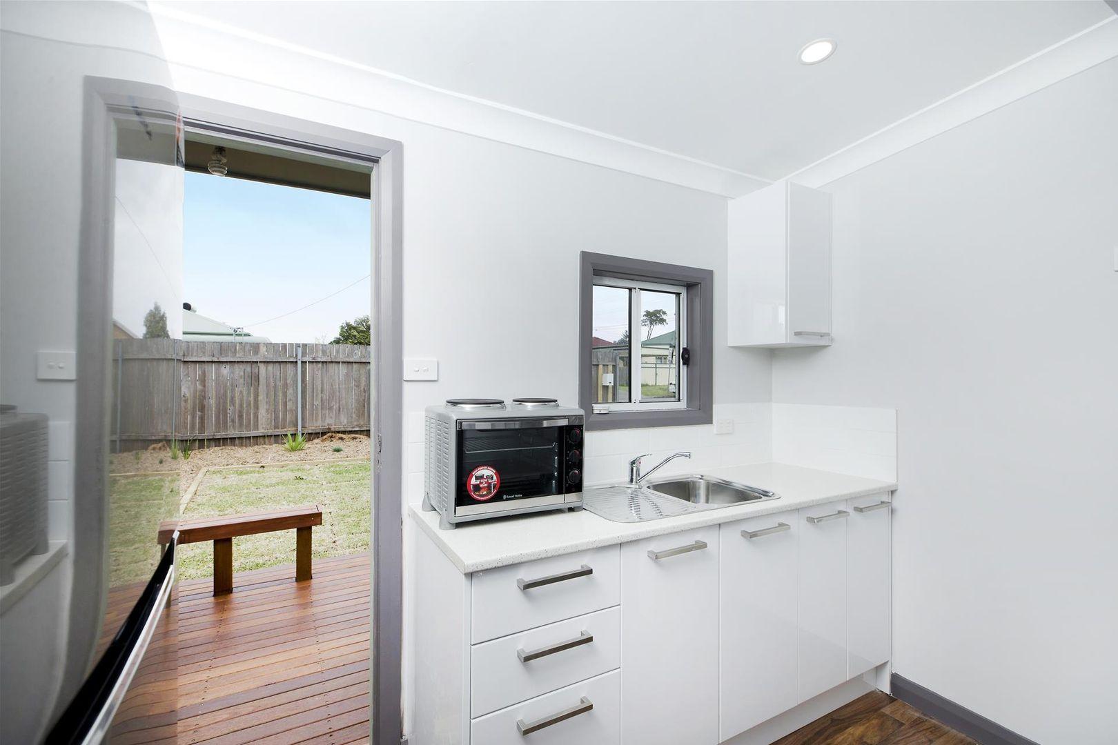 624A Main Road, Edgeworth NSW 2285, Image 1
