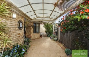 Picture of 6 Paddington Avenue, Currambine WA 6028