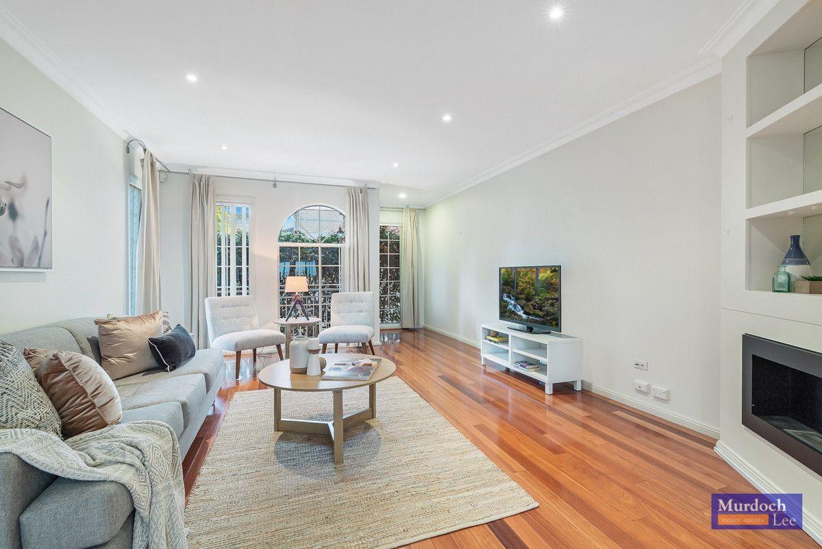 2/12 Orange Grove, Castle Hill NSW 2154, Image 1
