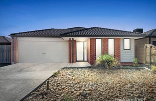 Picture of 6 Crestwood Way, Brookfield VIC 3338