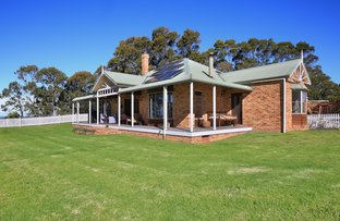 Picture of 171C Strongs Road, Berry NSW 2535
