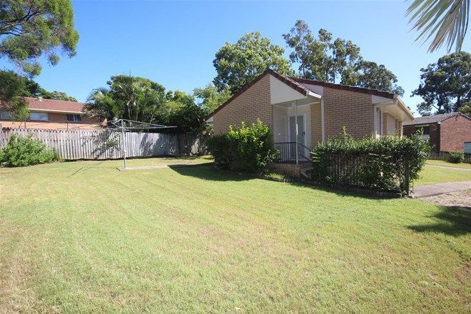Picture of 4 Cabernet Close, MOLENDINAR QLD 4214