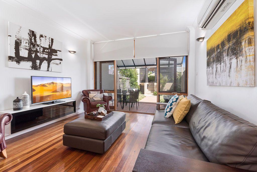 222 Victoria Street, Beaconsfield NSW 2015, Image 0