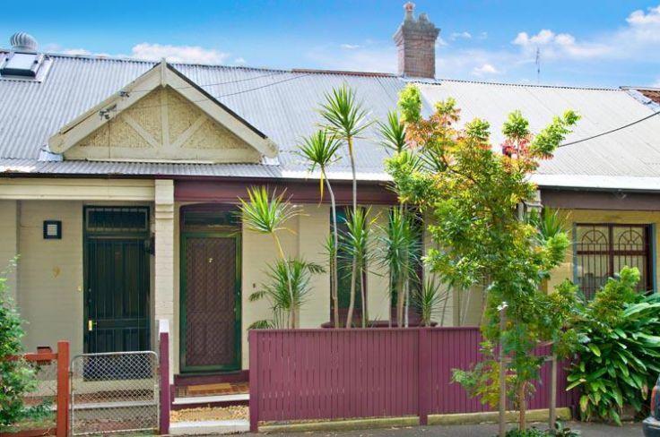 7 Harold Street, Newtown NSW 2042, Image 0