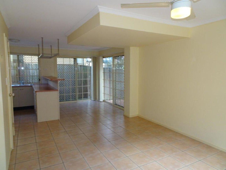 6/130 Hamilton Road, Moorooka QLD 4105, Image 2
