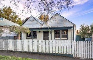 Picture of 107 Sebastopol Street, Ballarat Central VIC 3350