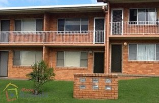Picture of 2/8 Meadow Street, North Mackay QLD 4740