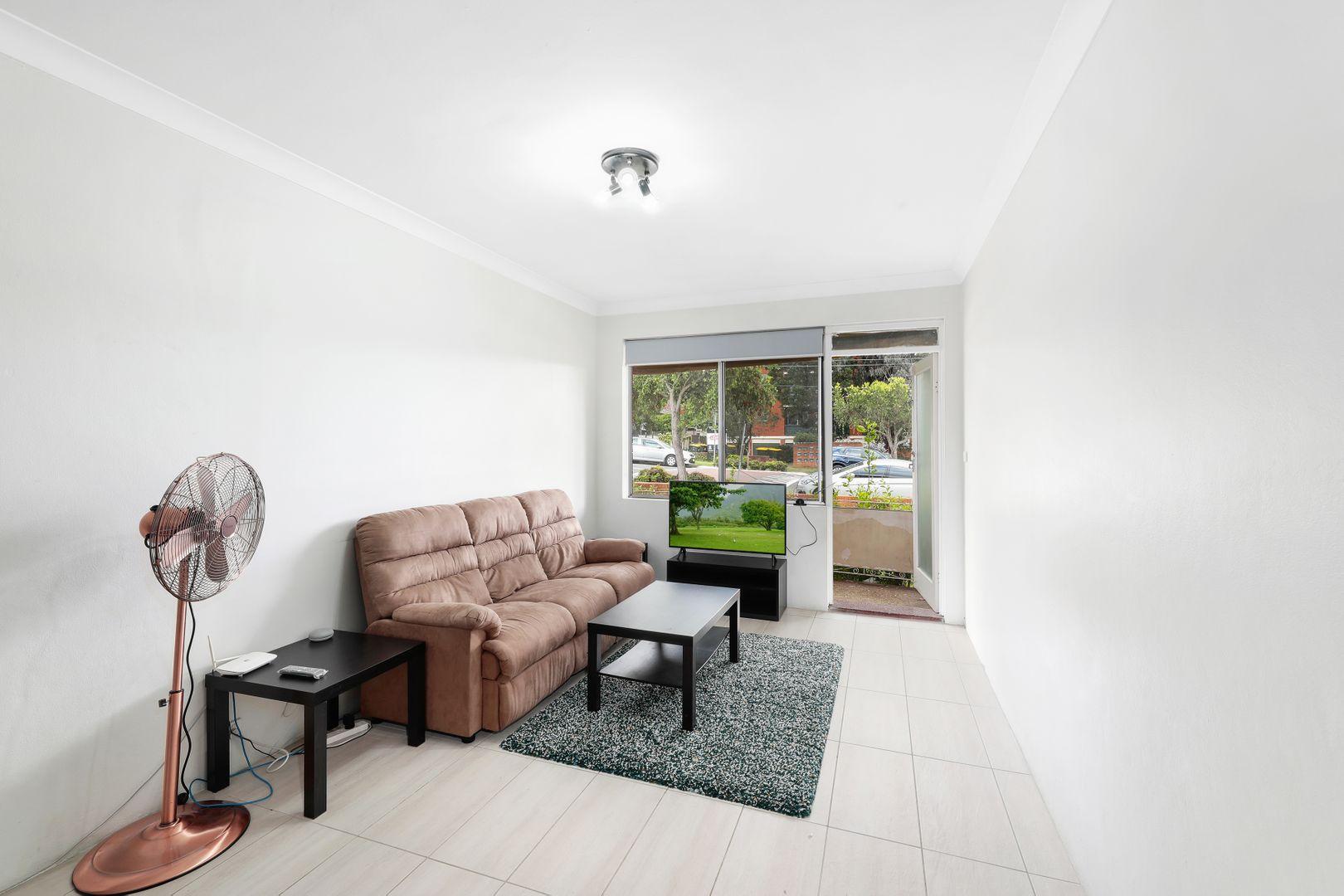 3/18 Phillip Street, Roselands NSW 2196, Image 1